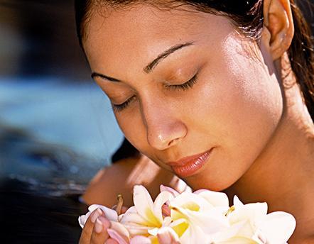 Soin-Massage du visage Perfecteur De Peau